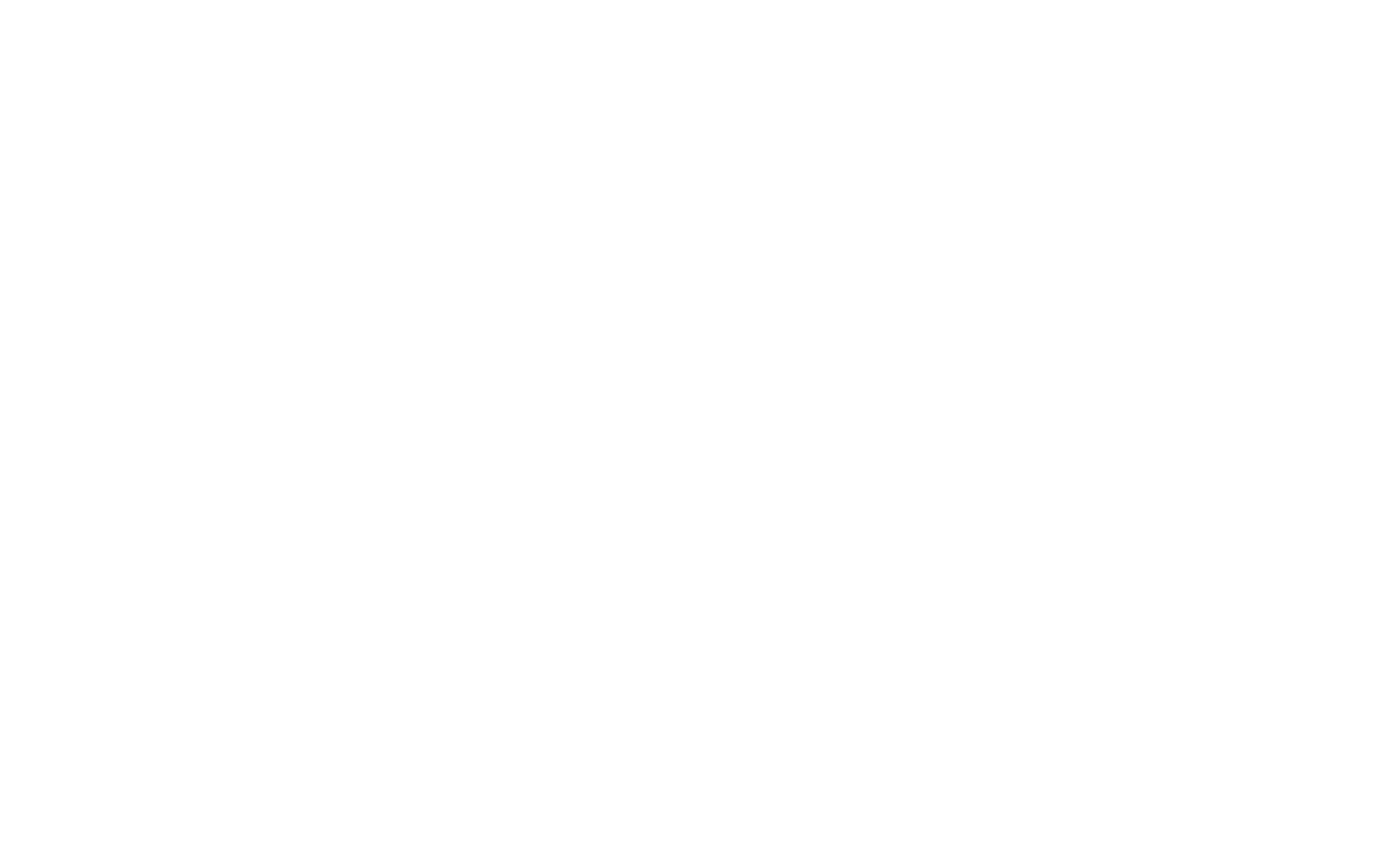 Storearmy - Start your online store today!